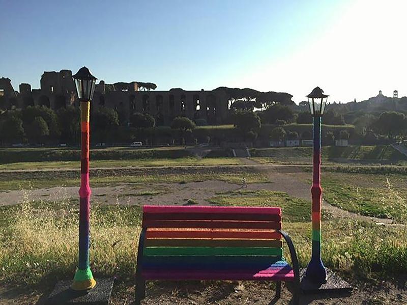 CAMPAGNA KIABI' ITALIA